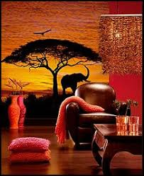 african bedroom decorating ideas. safari bedroom decor ideas - expand your horizons and beautify living space. printed on african decorating i