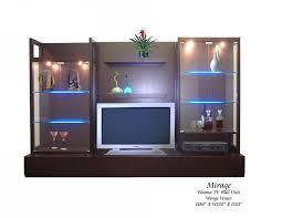 small tv units furniture. Big Tv Stand Versus Small \u2013 La Furniture Blog For Most Recent Units T