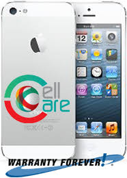 apple iphone 5 price. apple iphone 5 32gb demo iphone price