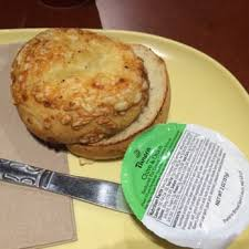photo of panera bread pittsburgh pa united states my favorite asiago