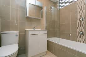 Bathroom Renovators Best Bathroom Renovations RAPaul Boutique Home Renovations