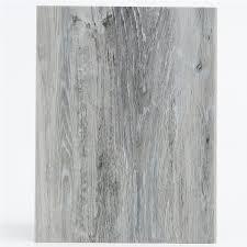 high quality spc vinyl flooring environmenta