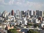 imagem de Divinópolis Minas Gerais n-7