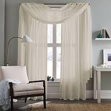 Modern Living Room Window Curtain Design Ideas 2016