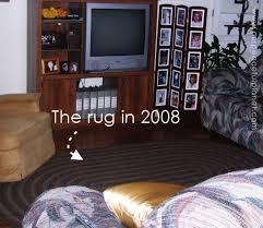 carpet paint. how to stencil paint carpet, crafts, to, reupholster carpet