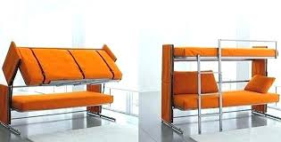 couch bunk bed. Best Of Couch Bunk Bed Or Buy Transformer Convertible Doc Sofa 81