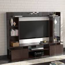 living room tv cabinet designs.