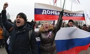 """Боевики в Горловке убили пятерых """"бунтовщиков"""", которые избили офицера и отказались выполнять приказы до получения денег, - разведка - Цензор.НЕТ 9423"""
