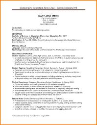 Sample Dental Hygiene Resume Dental Hygienist Resume Objective Zoro Braggs Co