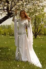 celtic style wedding dresses weddingcafeny com