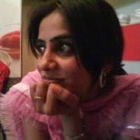 Asha Joshi Change Photo. About · Papers4. Add Section; Questions & Answers0 · Add Post; Add CV. Add Contact Information - s200_asha.joshi
