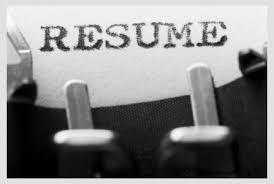 15 Basic Resume Tips Corn On The Job