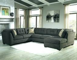 Black sectional couches Microfiber Sectional Black Sectional Sofa With Chaise Grey Corduroy Sofa Large Sectional Couches Inspirational Chaise Lounge Grey Corduroy Black Sectional Sofa Tuantinmoiinfo Black Sectional Sofa With Chaise Soft Leather Couches Black Leather