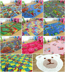 girls bedroom rugs kids bedroom rugs rugs floor rugs play area rug kids bedroom mats