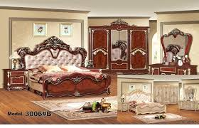 luxury king size bedroom furniture sets. Luxury Bedroom Furniture Sets China Deluxe Six Piece Suit In King Size