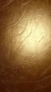 Metallic Gold Wallpaper For Android ...