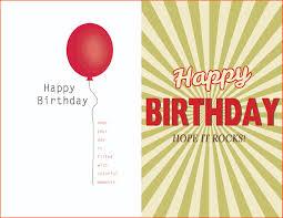 3 birthday card template card authorization 2017 3 birthday card template