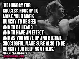 Arnold Schwarzenegger Quotes Extraordinary 48 Greatest Arnold Schwarzenegger Quotes To Remember