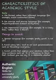 cambridge academic english academic style poster academic  cambridge academic english academic style poster