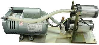 century spa motor wiring diagram images spa motor wiring diagram pump wiring diagram emerson printable diagrams