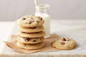recipes for chocolate chip cookies. With Recipes For Chocolate Chip Cookies