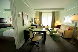 2 bedroom hotel suites in houston. stylish hotel beacon nyc the jewel of upper west side suites 2 bedroom ideas in houston
