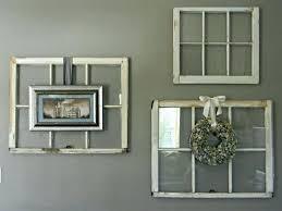 decorating ideas for old window frames window panes pane decoration ideas decorating ideas for old window frames