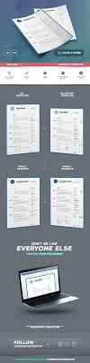 Fine Offshore Cv Templates Images Professional Resume Example