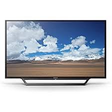 sony tv 32 inch smart tv. sony kdl32w600d 32-inch hd smart tv (2016 model) tv 32 inch amazon.com