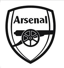 Permalink to Download Arsenal Logo Background