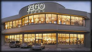 pego lighting. pego lamps has been providing topquality lighting to homes and businesses in south florida since 1980 a family owned operated business d