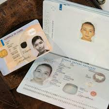 Legally Buy Passports Real fake Driver And Fake Real Registered rAZIZwf