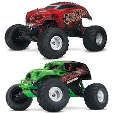 new rc car releasesTraxxas  373