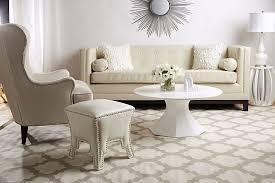 joss and main furniture joss and main living room Joss And Main Decor Joss Main Guide