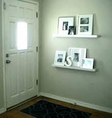 old door decor door wall decor um size of shutters as wall decor bright old door old door decor