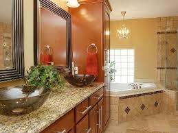 Log Cabin Bathroom Decor Bathroom 100 Rustic Log Cabin Bathroom Cabin Bathroom Ideas