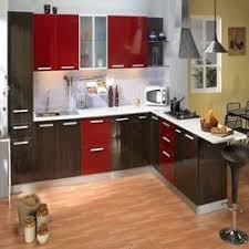 modular kitchen designs in mumbai. modular kitchens kitchen designs in mumbai a