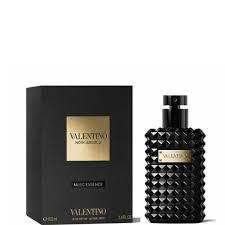 Wholesale Designer Perfumes Usa La Belle Perfumes Wholesale Since 1985 Labelleperfumes