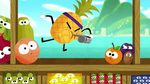 play google doodle games.  Google Play Doodle Fruit Games How To Find And Play Googleu0027s Amazingly Addictive  Fruit Olympics  Pocketlint In Google Games D