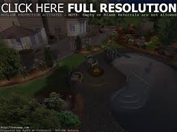 Small Picture Backyard Design Software Tool For Dummies Images With Awesome Best
