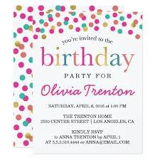 invitations to birthday party birthday party invitation granizmondal com