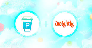 Insightly Crm Proposal Software Integration Proposify