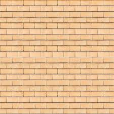 tasty brick wall texture seamless brick wall texture pattern old brick wall texture wallpaper