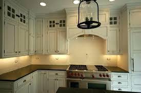 luxury cost to install tile backsplash kitchen house design ideas