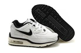 nike 24. nike mystical - air max ltd kids white black silver,nike 24