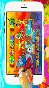 Small Picture Animals Coloring Pages Games Coloring Pages