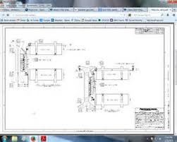 similiar freightliner brake light schematic keywords freightliner m2 wiring diagrams likewise freightliner m2 brake light