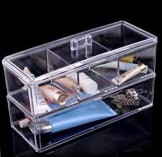 makeup organizer drawers walmart. plastic makeup organizer walmart drawers