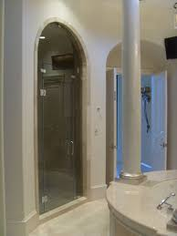 shower doors of houston awesome frameless glass enclosures custom decorating ideas 32