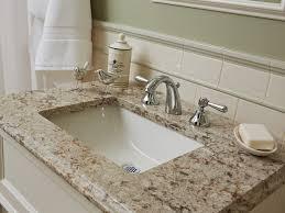 Quartz Bathroom Countertop Furniture Exciting Gray Cambria Quartz Countertop For Exciting